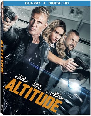 Altitude 2017 BDRip x264-ROVERS