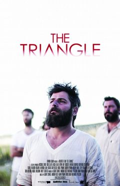 The Triangle 2016 WEB-DL XviD AC3-FGT