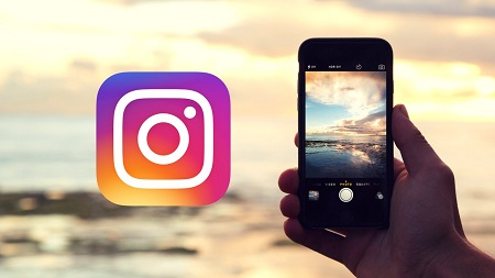 Ultimate Instagram Course 2017: Beginner to Advanced