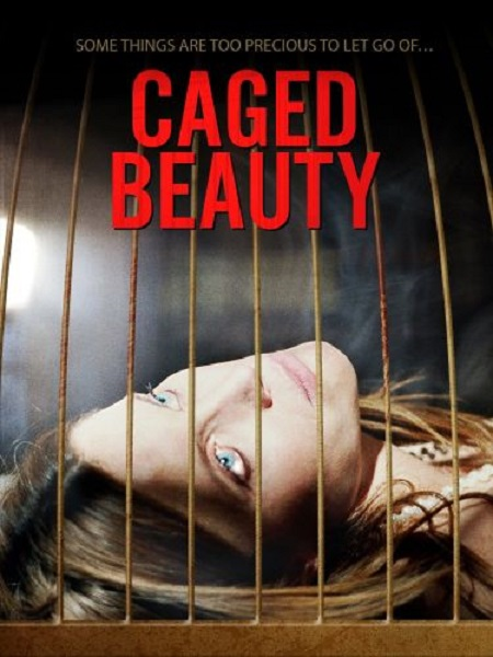 Caged Beauty 2016 720p WEBRip x264-iNTENSO