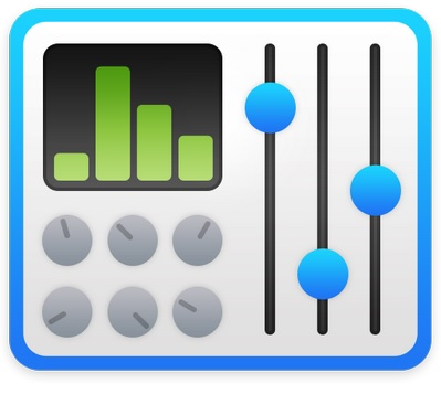 Tagtraum Industries beaTunes 5.1.0