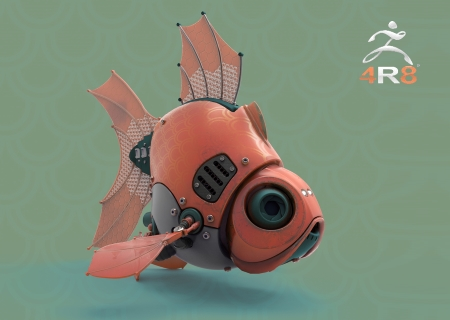 zbrush free for mac