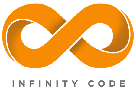 Daniel Audunsson & Ryan Coisson - The Infinity Code