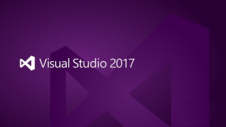Visual Studio 2017 version 15.2 (26430.15)