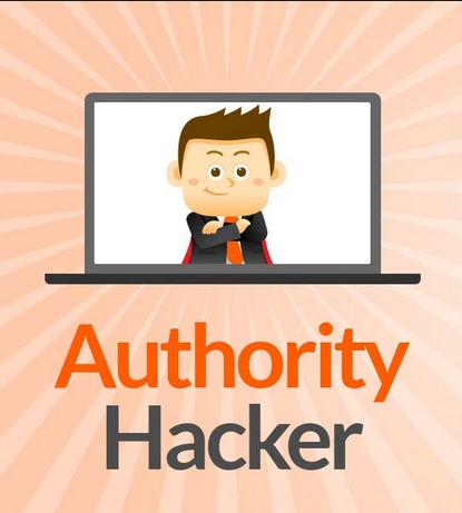 Gael Breton & Mark Webster - Authority Hacker