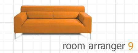 Room Arranger 9.5.5.613 Multilingual