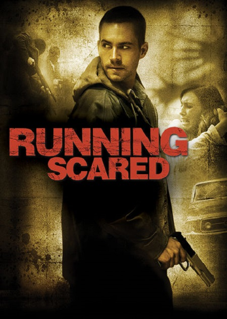 Running Scared 2006 BluRay 1080p x264 AAC 5.1 Hon3y