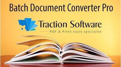 Batch Document Converter Pro.1.10 (x86x64)