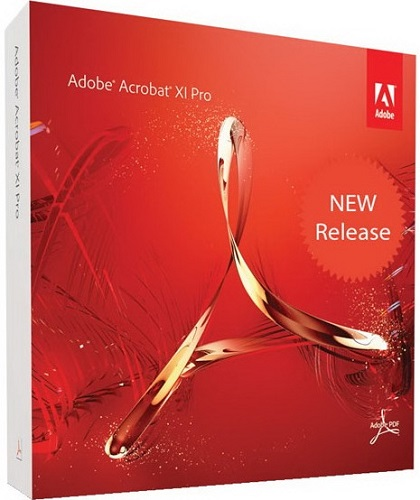 Adobe Acrobat XI Pro 11.0.21 Multilingual (Win)