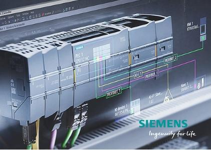 SIEMENS SIMATIC STEP 7 v5.6 Professional 2017 Site Package (x64)