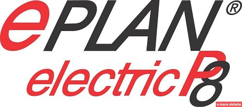 EPLAN Electric P8 v2.7 (x86)
