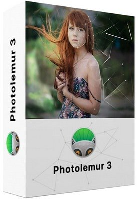 Photolemur 3 v1.0.0.2169 Multilingual