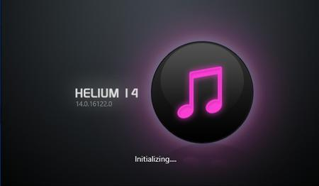 Helium Music Manager 14.7 Build 16429 Premium Multilingual