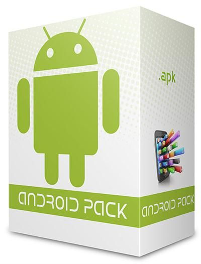 Android Paid Apps Daily Pack 30/04/2020
