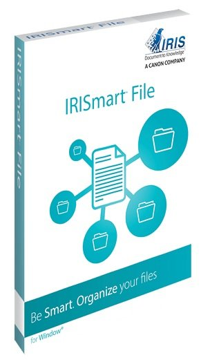 IRISmart File 10.5.15.0 Multilingual