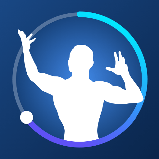 Fitify: Workout Routines & Training Plans v1.8.5