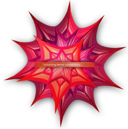 Wolfram Mathematica 12.1.1.0 Multilingual