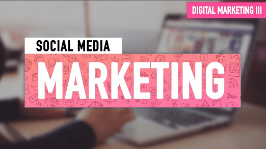 Grow Your Audience & Brand Using Social Media in 2020