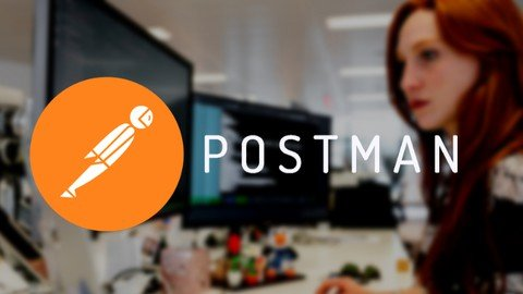 Postman : complete guide to API Testing    GET CERTIFICATE.