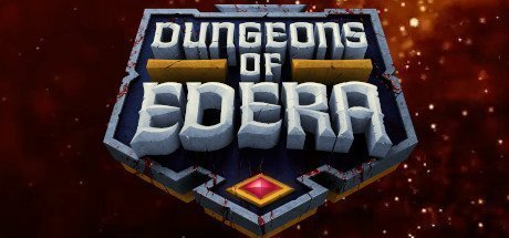 Dungeons of Edera Blood Magic-Early Access