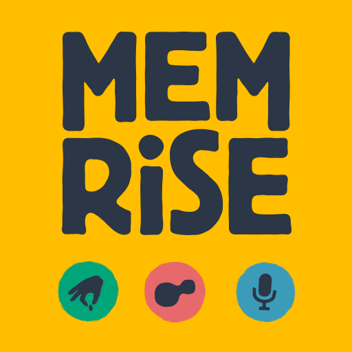 Learn Languages with Memrise - Spanish, French v2021.6.21.0